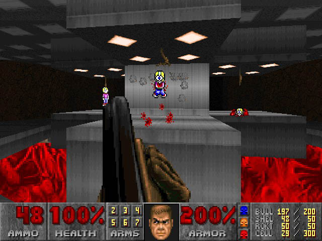 http://www.blood-is-red.de/mw/images/Doom2 level32